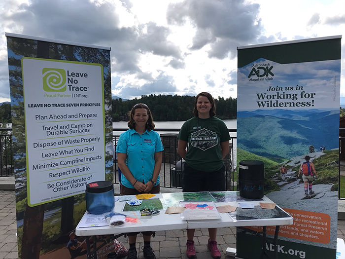 5 Things You Need to Know | August 2019 ADK Conservation News