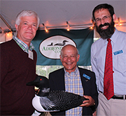 The Adirondack Council Celebrates its 2016 Forever Wild Day!