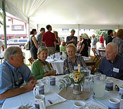 Adirondack Council Celebrates its 2014 Forever Wild Day!