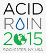 Adirondack Council Takes Part in International Acid Rain Conference Being Held in Rochester