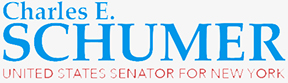 Uploaded Image: /vs-uploads/Logos/Schumer_Logo.jpg