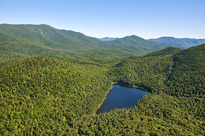 Beyond Boreas | Other Adirondack Park Agency Classification Decisions to Watch