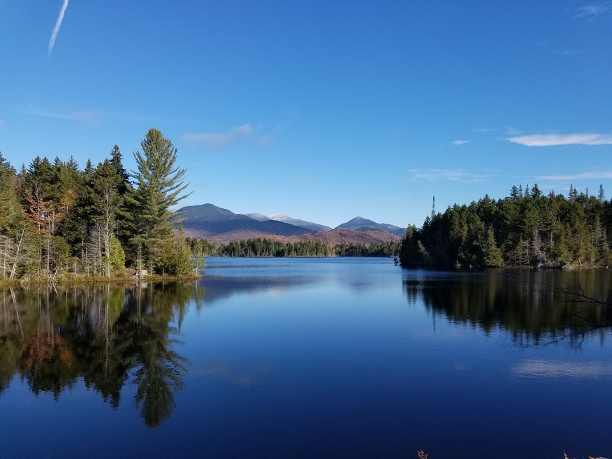 A Year in Review: 2018 Accomplishments in Adirondack Conservation