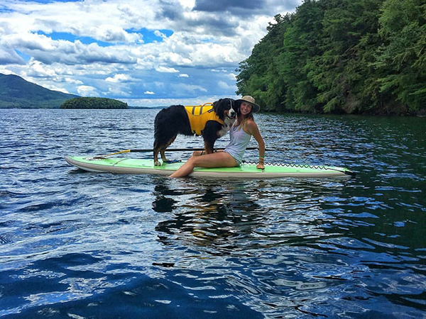 Uploaded Image: /vs-uploads/dog-blog/Rachel and Baloo.JPG