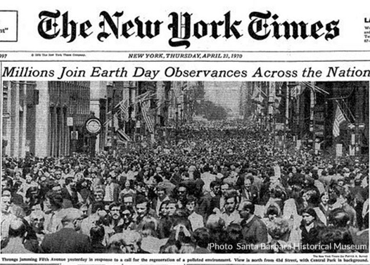 Uploaded Image: /vs-uploads/earthdayhistoryblog/NYT_Front_Page.jpg