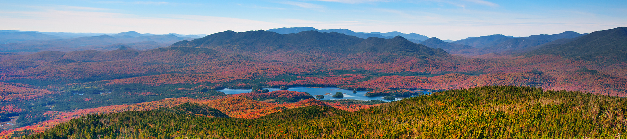 Thank You and Update on Boreas Ponds Wilderness Campaign