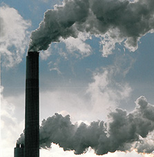 Another Victory on Acid Rain! New York's Dirtiest Power Plants to Close