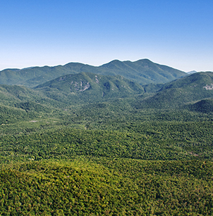 Help Us Convince the Legislature to Support Record Adirondack Funding