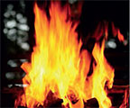 Campfire Safety Tips for Summer Vacations