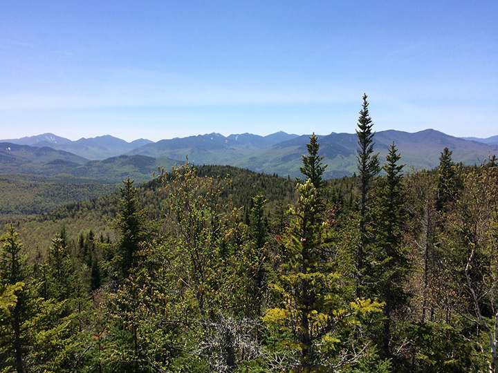 Uploaded Image: /vs-uploads/images/HighPeaksfromNundagoa_ridge_Keene_small.jpg
