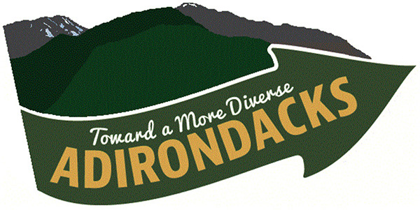 Diversity – A Vision for the Adirondacks