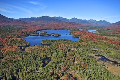 Uploaded Image: /vs-uploads/images/Boreas Ponds heilman_WM.jpg