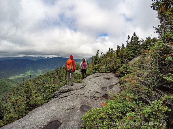 Generations of Love for the Adirondacks | 4 Things You Can