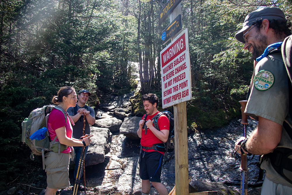 5 Things You Need to Know | September 2020 ADK Conservation News