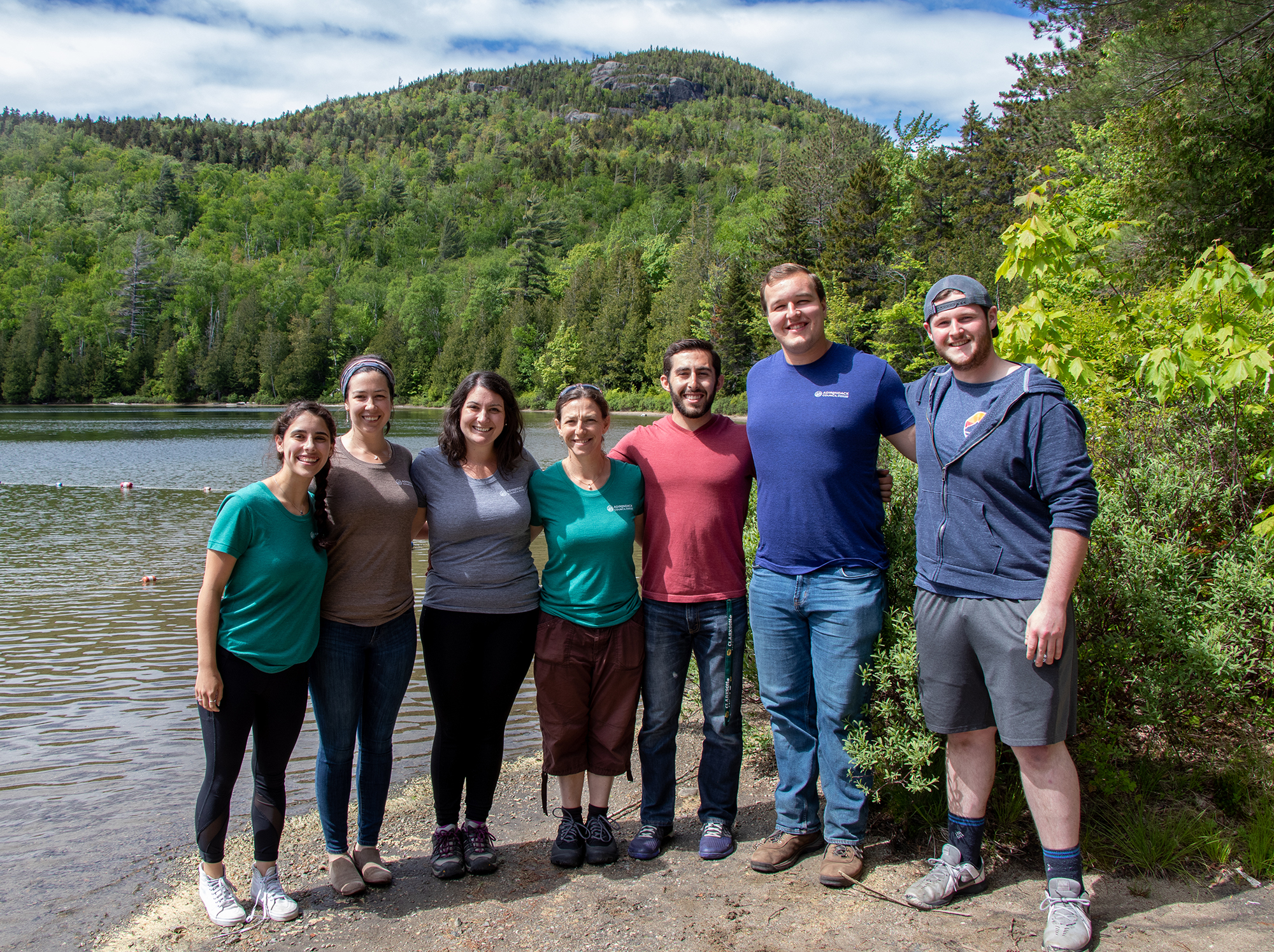 Uploaded Image: /vs-uploads/leave-no-trace/adirondack_council_staff_leave_no_trace.jpg