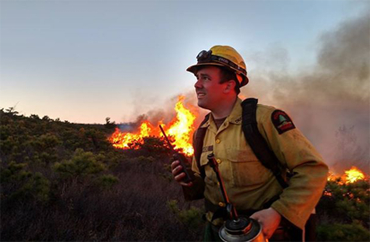 Uploaded Image: /vs-uploads/scottvanlearblog/ScottvanLear_fire.jpg