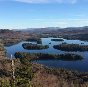 8 Great Underrated Adirondack Hikes
